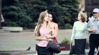 getlinkyoutube.com-Короткометражка  Случайность Любви