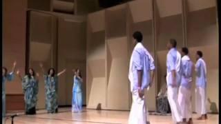 getlinkyoutube.com-Ciyaar Dhaqameed Soomaali: Saylici, Jaandheer, iyo Goobile