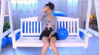 getlinkyoutube.com-希志 あいの (Aino Kishi)