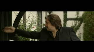 Toast Of London   S03   E05   Man Of Sex