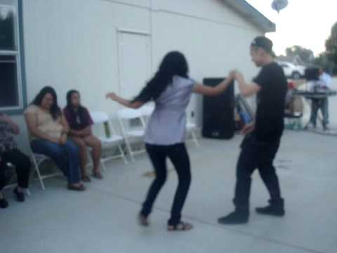 bule bule en youtube - Video de baile chistoso del bule bule en