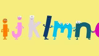 getlinkyoutube.com-The alphabet for kids. ABC song. Alphabet song (www.walphabet.com)