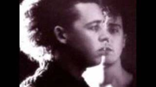 getlinkyoutube.com-Tears for Fears - The Working Hour