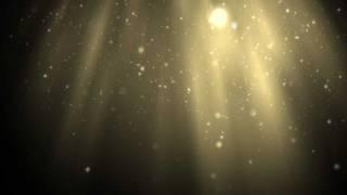 getlinkyoutube.com-GoldenDust - FREE Video Background Loop HD 1080p