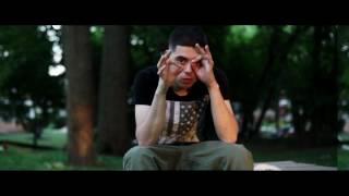 Lil Flash - Ed Ed N Eddy (Official Music Video)