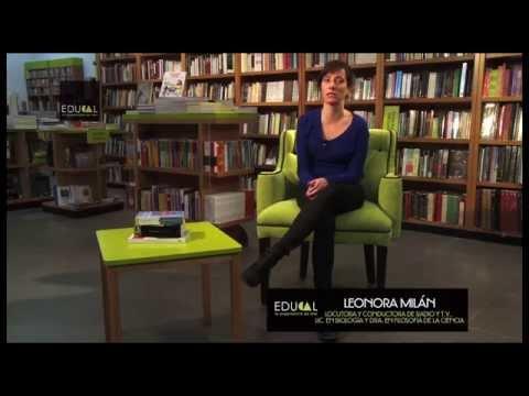 Sillón verde - Leonora Milán. Correo del Libro / Conaculta