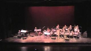 getlinkyoutube.com-Nu Civilisation Orchestra - Excerpts from Firebird
