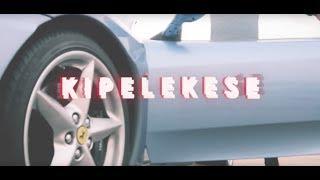 Ferre Gola - Kipelekiese (Original Clip) width=