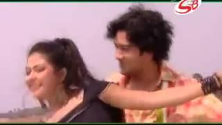 getlinkyoutube.com-bangla hot sexy janu song beauty 32