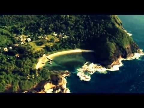 CHIEFS LUAU SAMOAN TOURISM AUTHORITY PARTNERSHIP
