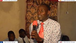 Ushahidi wa kufufuka kwa Yesu  Part 2