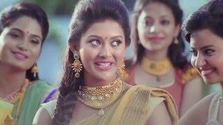 getlinkyoutube.com-Sree Kumaran Thangamaligai Mangalya ad 2015