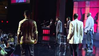 getlinkyoutube.com-Shaquille O'Neal Presents: All Star Comedy Jam - Live From Las Vegas