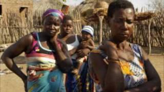 Mozambique y su Música