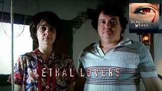 getlinkyoutube.com-DEADLY WOMEN | Lethal Lovers | Rosemary West | S3E9