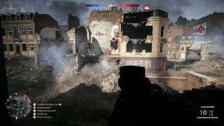 getlinkyoutube.com-Battlefield 1 In The Hood Gameplay 11 [HD]