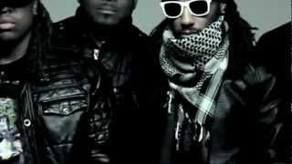 SaMx - Nou ka dako (ft. Gregz)