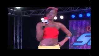 getlinkyoutube.com-Digicel Stars Haiti 2014 Live Show 5b