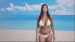 getlinkyoutube.com-Adam sucht Eva - Promis im Paradies - ab 01.10. täglich bei RTL und online bei TV NOW