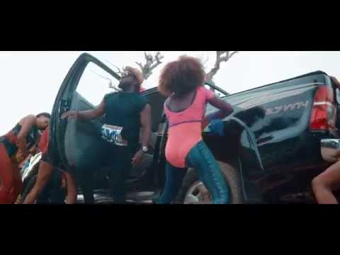 DJ Xclusive | Jam IT ft 2Face & Timaya (Video)