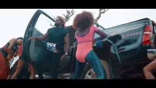 getlinkyoutube.com-DJ Xclusive - Jam IT ft. 2Face & Timaya(Official Video)