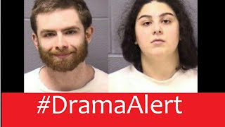 getlinkyoutube.com-Whiteboy7thst out of Jail! #DramaAlert ProSyndicate, Hutch & MinnesotaBurns Thoughts!