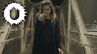 getlinkyoutube.com-Nicky Romero vs. Krewella - Legacy (Official Video)