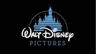 getlinkyoutube.com-Walt Disney & Lilo & Stitch 2: Stitch Has a Glitch