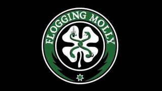 getlinkyoutube.com-Flogging Molly - Devils Dance Floor