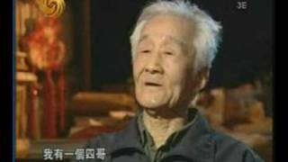 getlinkyoutube.com-红楼梦 风雨红楼 凤凰卫视 PART 10