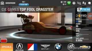 getlinkyoutube.com-Racing Rivals Cheat All crate items unlocked and ready for install.