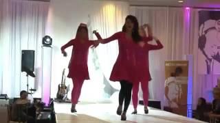 getlinkyoutube.com-رقص باحال فارسی
