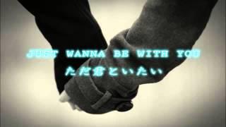 getlinkyoutube.com-【和訳】ONE OK ROCK「All Mine」