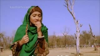 Beautiful Heart Touching Urdu Naat Sharif (Must Watch) 2016 Ya Nabi Ya Nabi