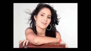 getlinkyoutube.com-Wajah Asli Pemeran Taraaz Peri   Rashmi Singh   Dalam Serial Baal Veer