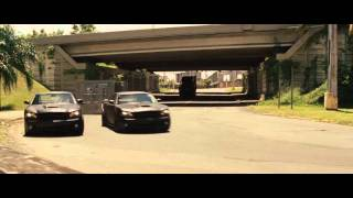 getlinkyoutube.com-Fast Five - Don Omar Ft. Lucenzo - Danza Kuduro.mp4