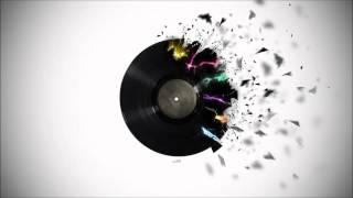 getlinkyoutube.com-DJ Gollum vs Empyre One - The Bad Touch (Gordon & Doyle Remix Edit)