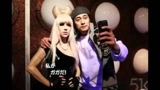getlinkyoutube.com-So Ji Sub - Law&Love  OST Love Theme