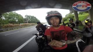getlinkyoutube.com-PelesitRayauMalaysia-RIDE TO JOHOR[Serlahkan Kehebatan3.0]