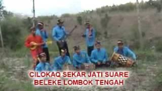 getlinkyoutube.com-SASAK CILOKAQ PUPUR MADINAH///