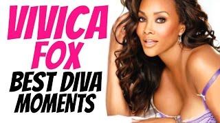 getlinkyoutube.com-Vivica A. Fox - Best Diva Moments