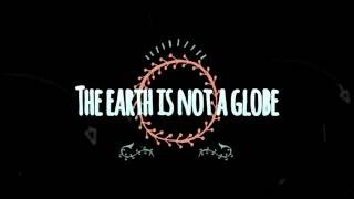 getlinkyoutube.com-Globe model 100% busted, undeniable proof the earth is stationary