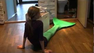 """getlinkyoutube.com-Mermaid Forever Season 1 episode 1 """"I am a mer..mer..mer..."""""""