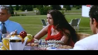 getlinkyoutube.com-Aapko Pehle Bhi Kahin Dekha Hai (2003) w/ Eng Sub - Hindi Movie