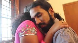 bahen ki dost    telugu hot video    2016   romance    akka dost   indian hot video   YouTube