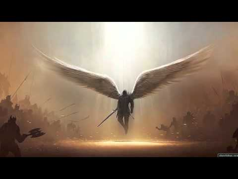Epic Orchestral Dramatic Symphony Sad Music FiIm score - The Demise - (Original Composition)