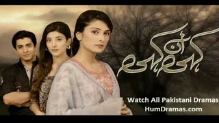 getlinkyoutube.com-Top 10 Pakistani Drama Serials [Awarded]