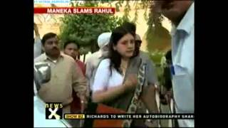 getlinkyoutube.com-rahul gandhi tells his mom is still italian and sikhs and indians are labourers in his country