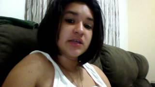 getlinkyoutube.com-Vídeo de webcam de 20 de setembro de 2015 03:30 (UTC)