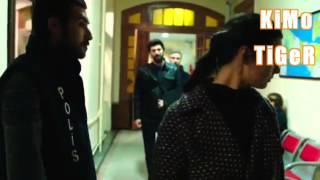 getlinkyoutube.com-عمرو دياب - حنيت _عمر & ايليف_ (Omer & Elif)